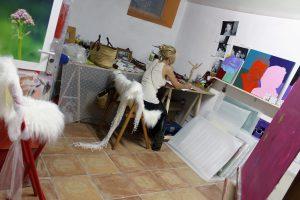 studio-lu-por-si-se-quiere-poner-junto-a-la-foto-de-ubicacion