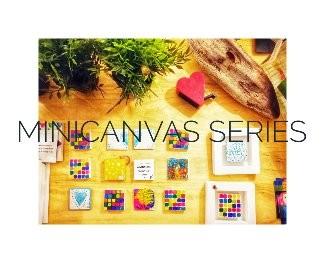 Minicanvas Series