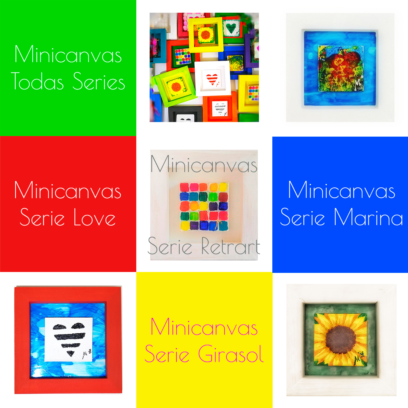 MiniCanvas
